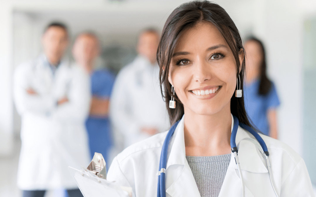 PRESS RELEASE: Breaking the Cycle of Opioid Dependency using Cannabis Addressed during Upcoming Cannabis Nurses Network Conference