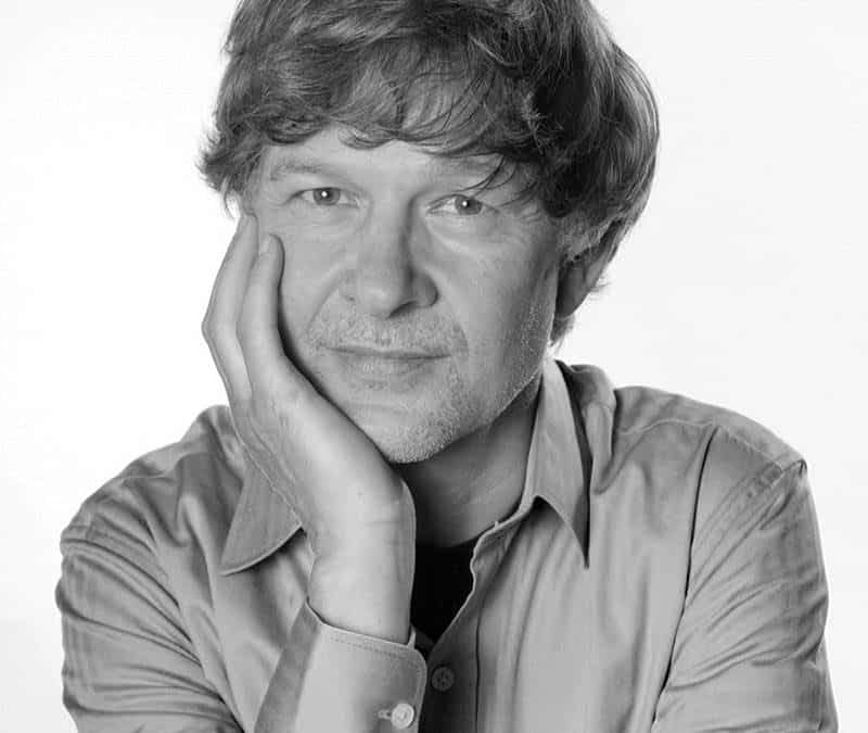 Uwe Blesching, PhD
