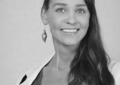 Speaker Profile: Janna Champagne, BSN, RN