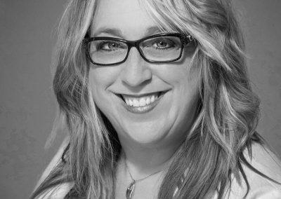Speaker Profile: Juhlzie Monteiro, RN, BSK