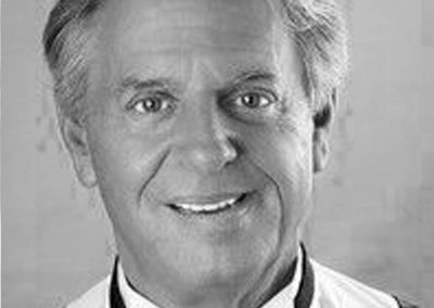 Speaker Profile: Ken Sobel, Esq.