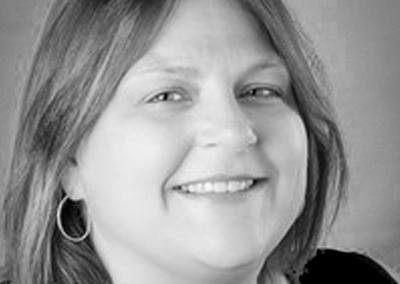 Speaker Profile: Lisa Buchanan, RN, OCN