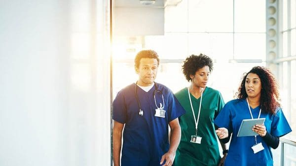 NCSBN Guidelines for the Nursing Care of Patients Using Marijuana 2018