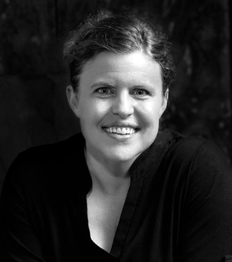 Speaker Profile: Michelle Newhart, Ph.D.