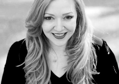 Speaker Profile: Tracy Ryan