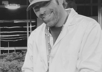 Speaker Profile: James Schwartz, RN, BSN, LNC, CEO