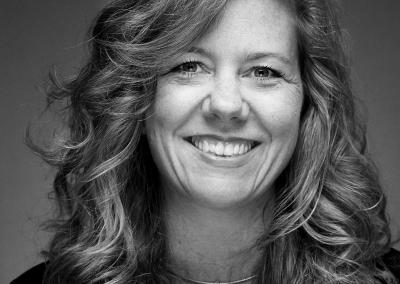 Speaker Profile: Eloise Theisen, MSN, AGPCNP-BC
