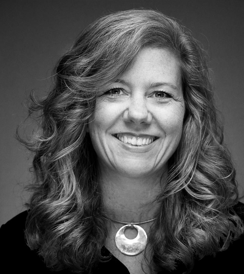 Eloise Theisen, MSN, AGPCNP-BC