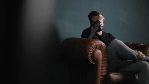 Cannabis for Post-Traumatic Stress Disorder: A Neurobiological Approach to Treatment