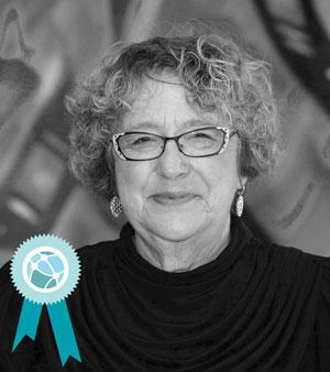 Barbara Blaser, RN