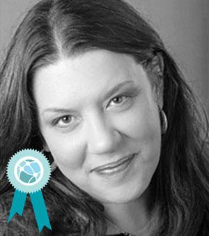 Marcie Cooper RN, MSN, AHN-BC