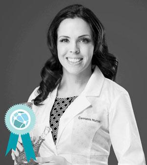 Jessie Gill, RN
