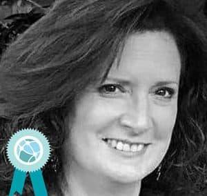 Dawn-Marie Steenstra LPN, SDC, QA, SCC