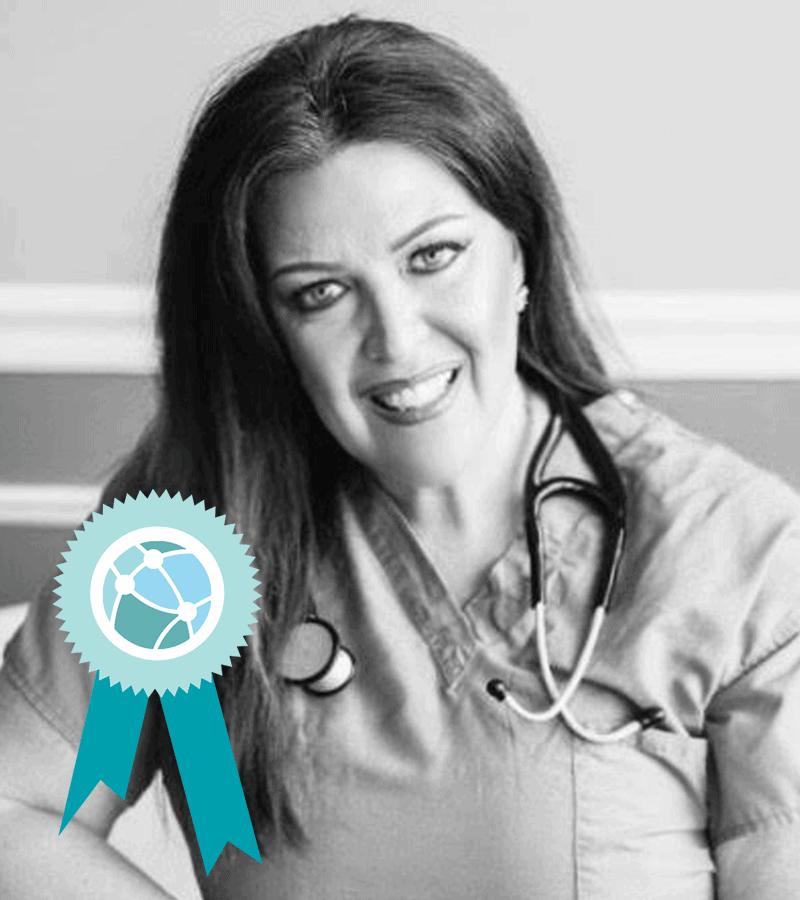 Lisa Hedin, RN, BSN