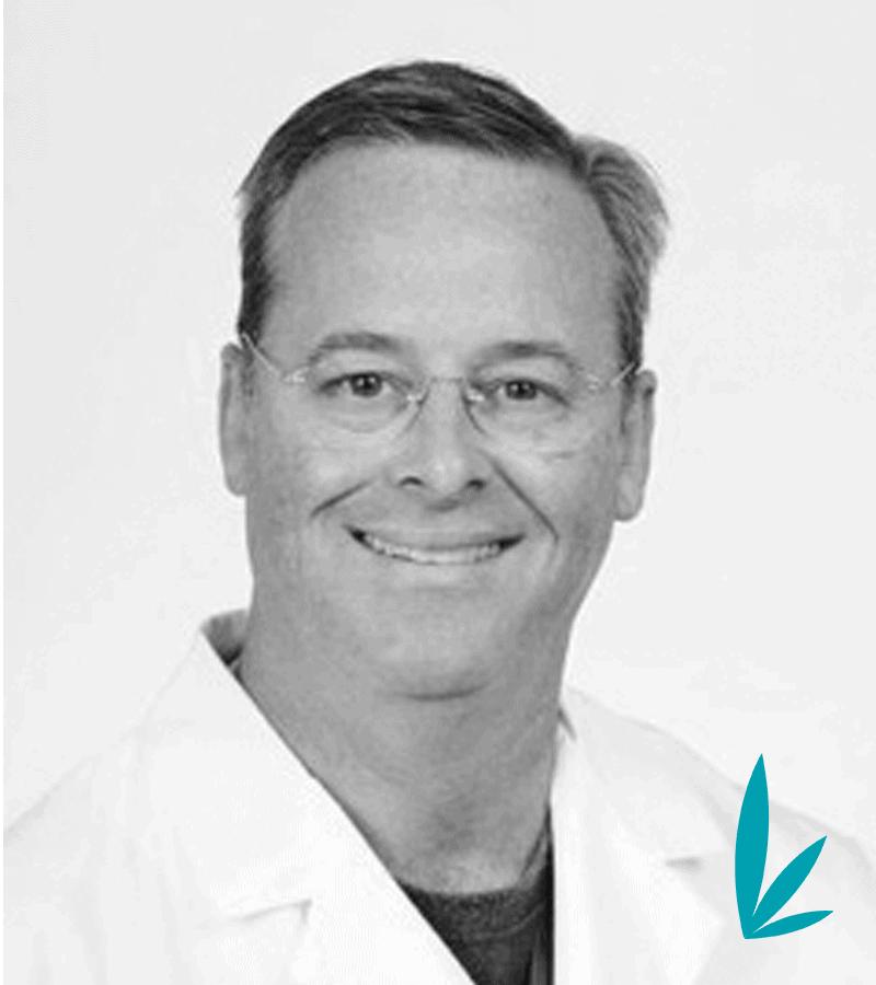 Dr. James Taylor, MD