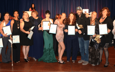 Cannabis Nurses Network 2020 Nursing Awards & Nominations