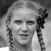 Heather Manus