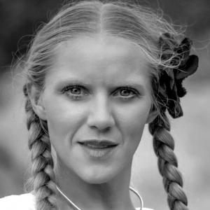 Heather Manus, RN