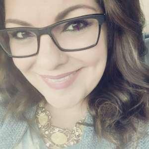 Gina Lucero RN