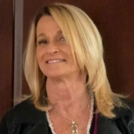 Sue De Gregorio-Rosen