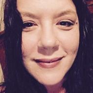 Marcie Cooper, RN, MSN, AHN-BC