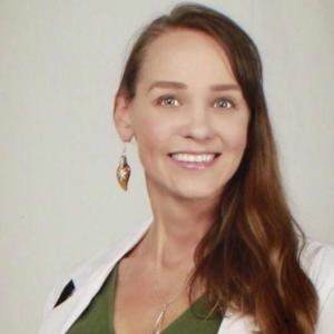 Janna Champagne, BSN, RN